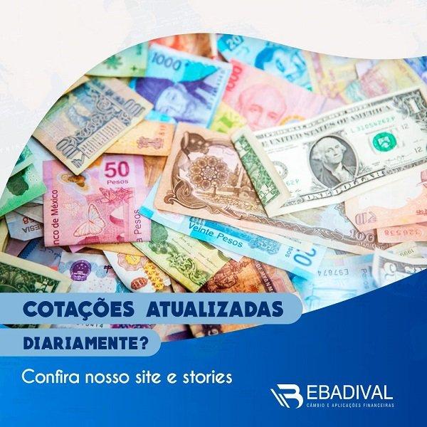 Cotação diária das principais moedas.jpg