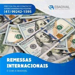 enviar dinheiro a familiares no exterior.jpg