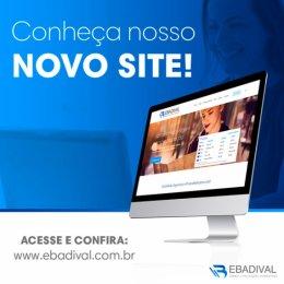 Câmbio Curitiba novo site.jpg