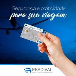 Câmbio Curitiba Travel Money.jpg